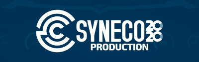 SYNECO 2020 PRODUCTION